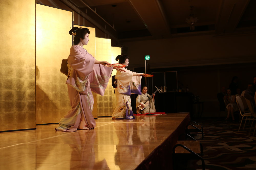 geiko_dance.JPG