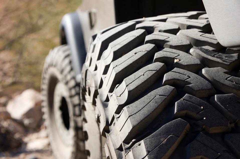 4x4_tires – kopie.png