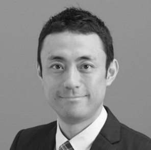 Editor   Dr. Genya Ishigami  Department of Mechanical Engineering Keio University