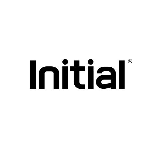 initial-logo.jpg