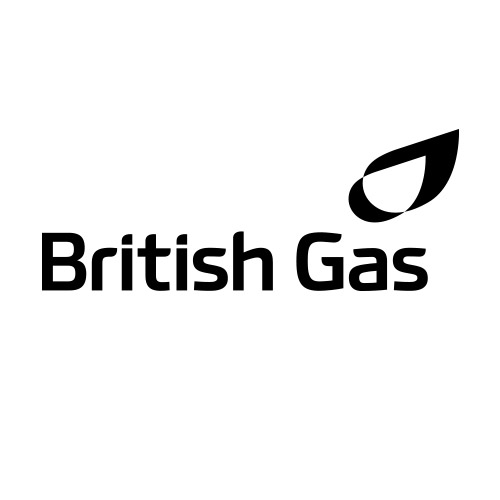british-gas-logo.jpg