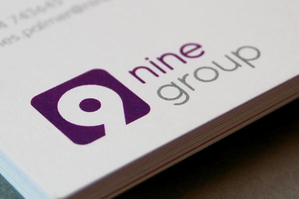 Nine_07.jpg