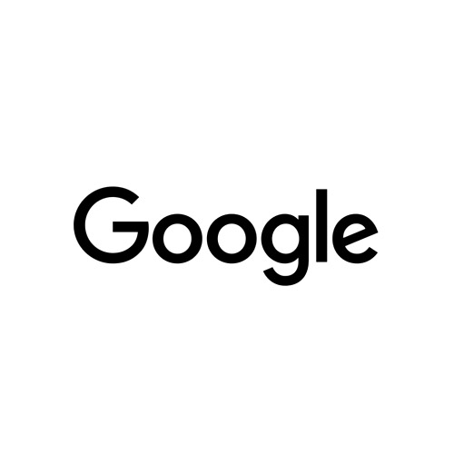 google-logo-new.jpg