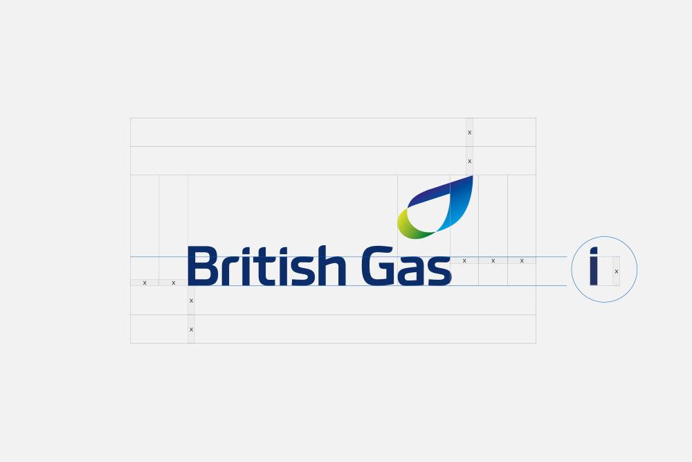 British_Gas-VI-steve-whapshott-1.jpg