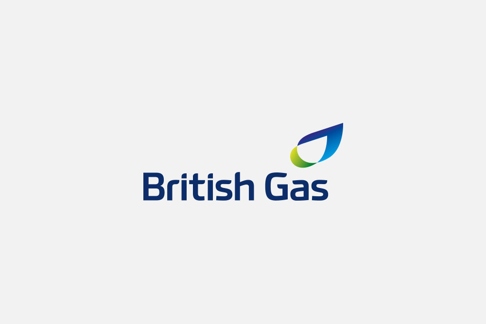 British_Gas-VI-steve-whapshott-8.jpg