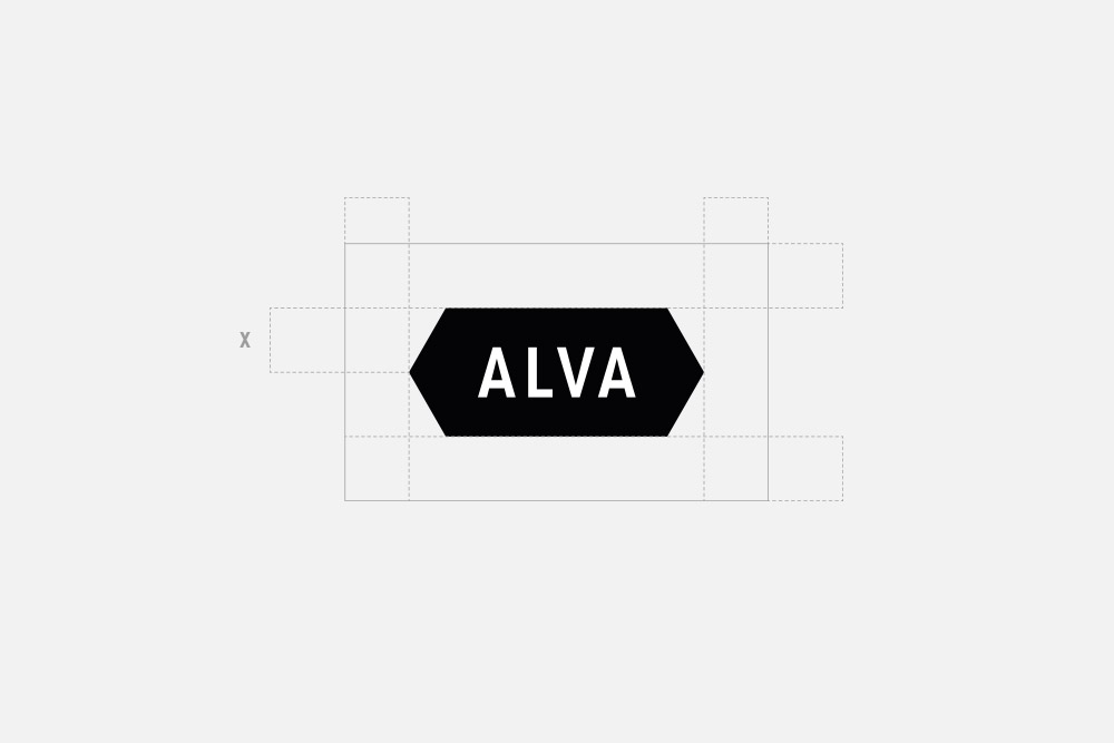 Alva-brand-stevewhapshott-2.jpg