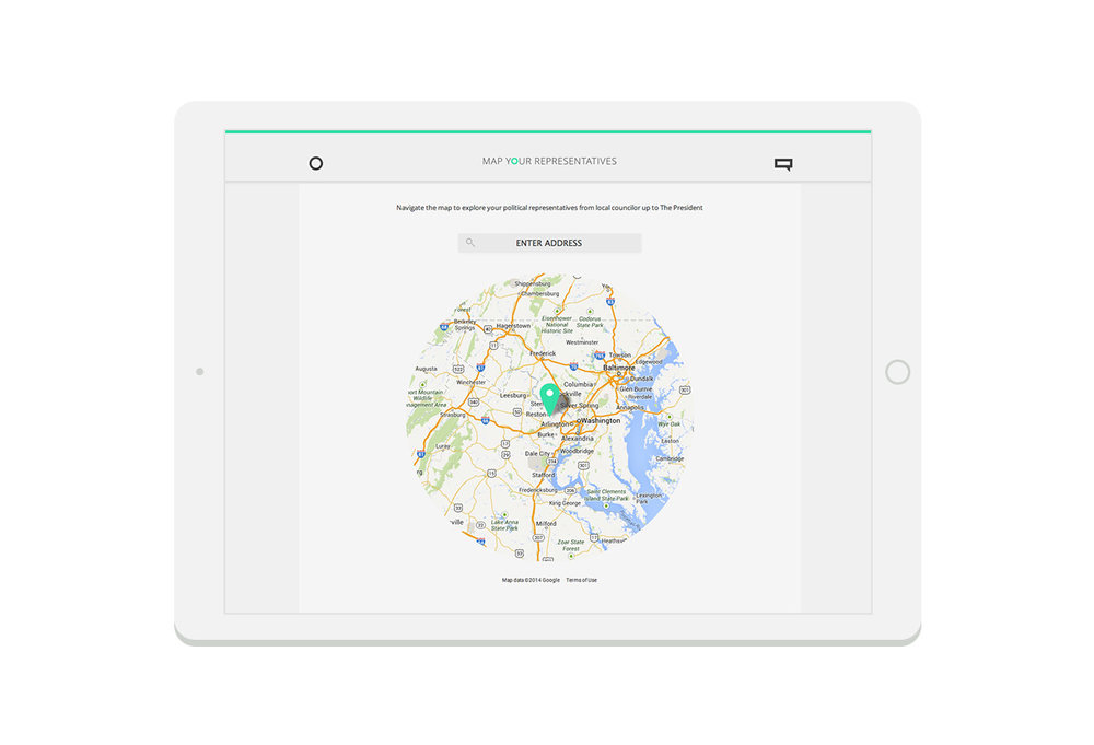 google-mapyourreps-stevewhapshott-1.1.jpg