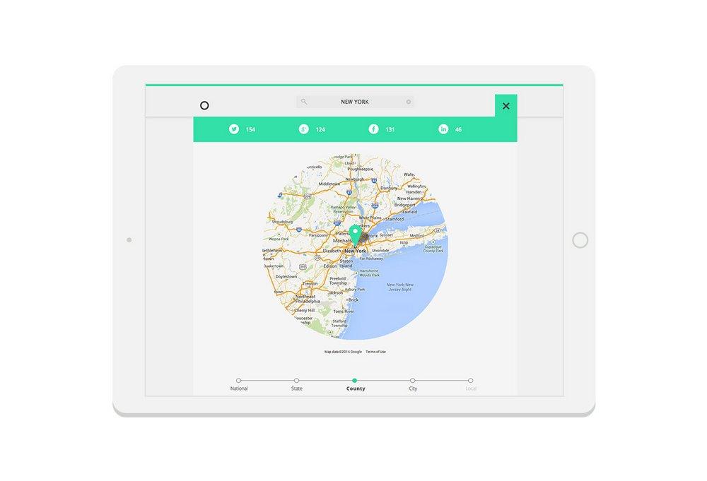 google-mapyourreps-stevewhapshott-2.1.jpg