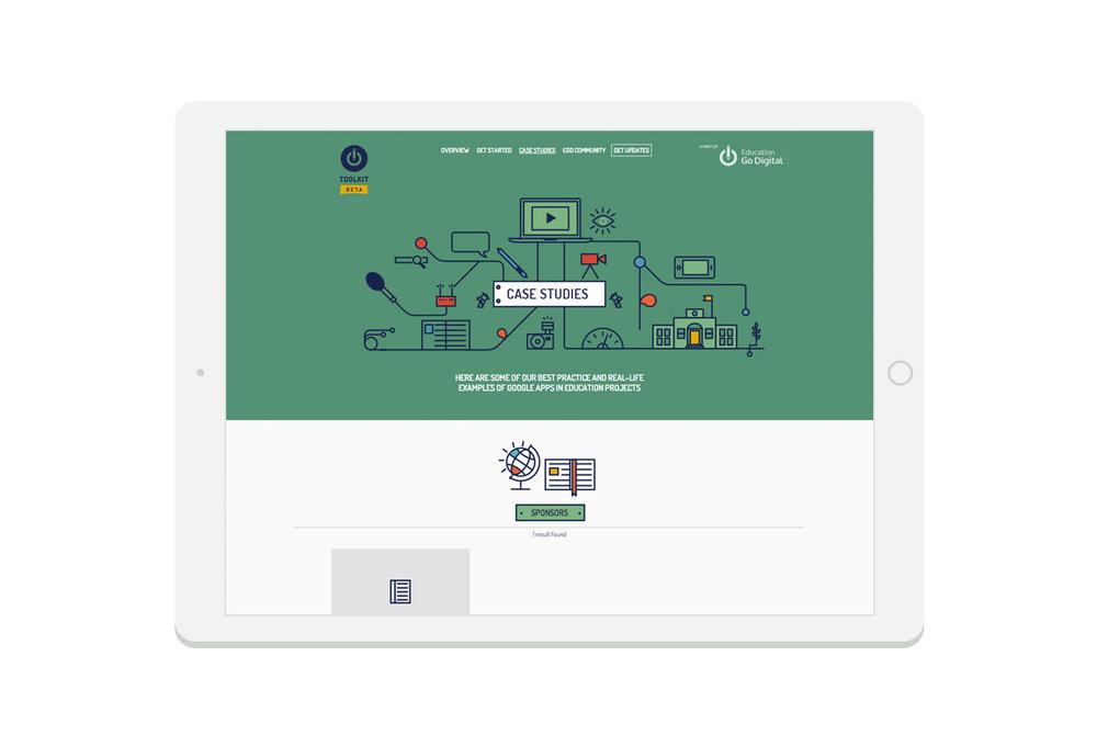 google-education-stevewhapshott-3.1.jpg