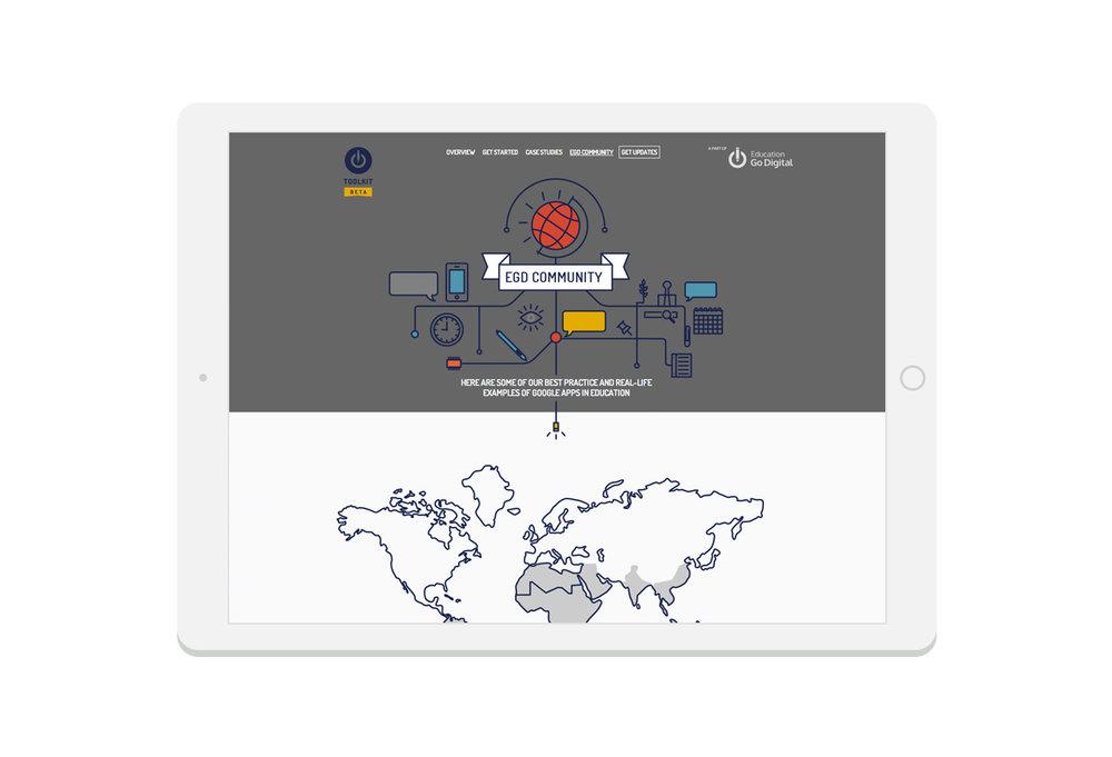 google-education-stevewhapshott-4.1.jpg