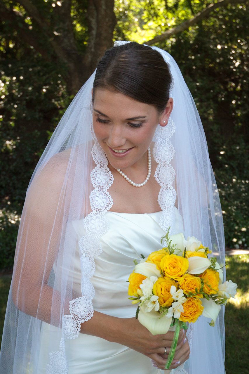 Ropelato Photography Wedding Samples (26 of 59).jpg