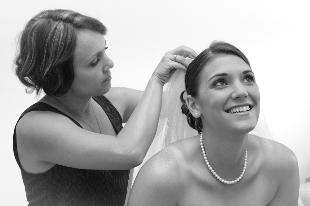 Ropelato Photography Wedding Samples (33 of 59).jpg