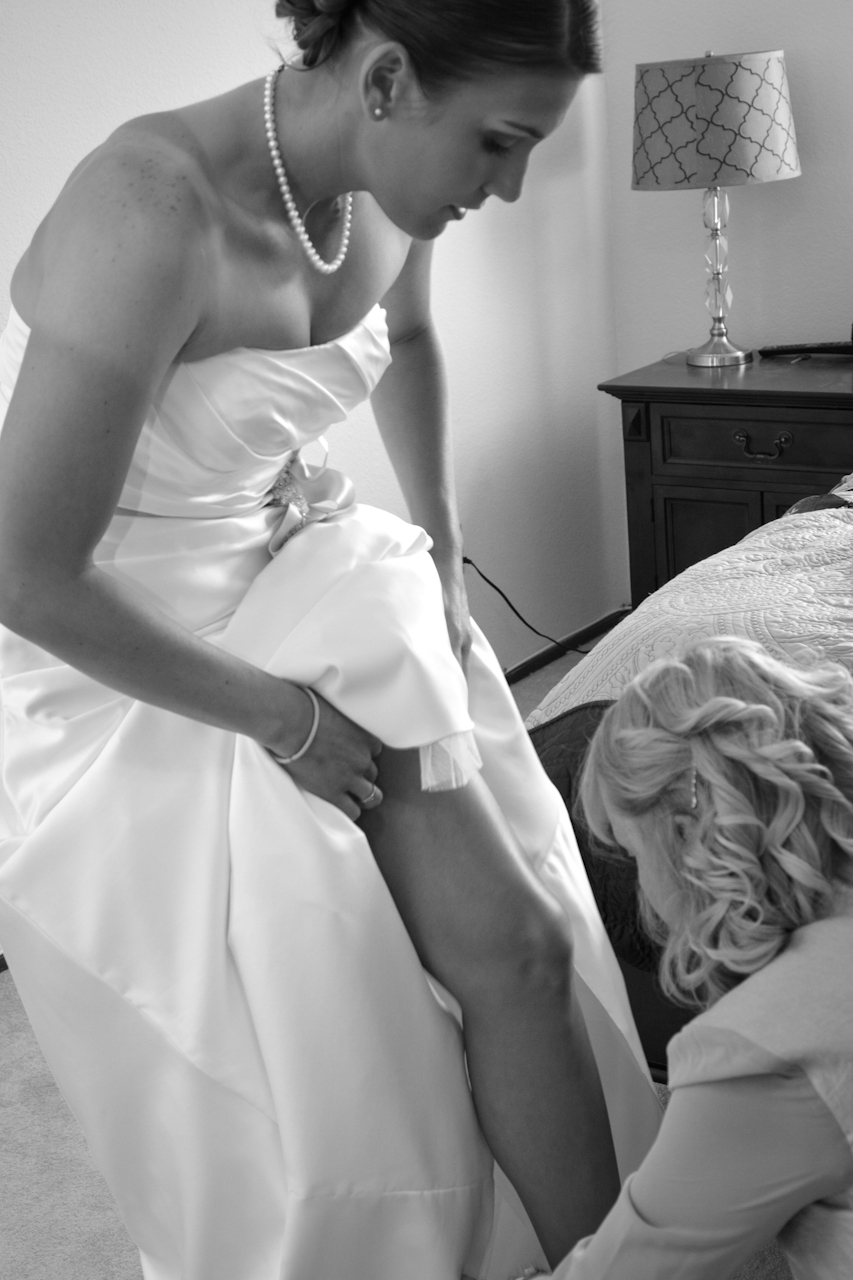 Ropelato Photography Wedding Samples (36 of 59).jpg
