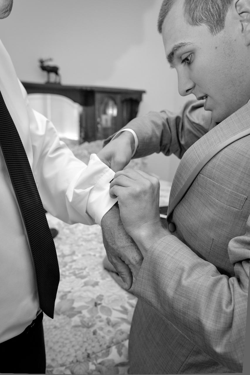Ropelato Photography Wedding Samples (53 of 59).jpg