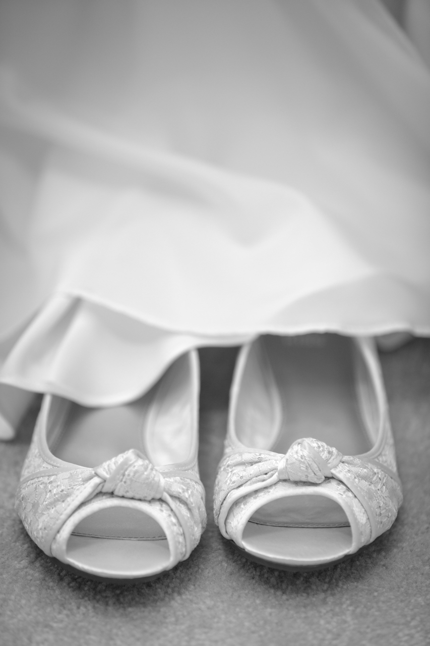 Ropelato Photography Wedding Samples 3.jpg