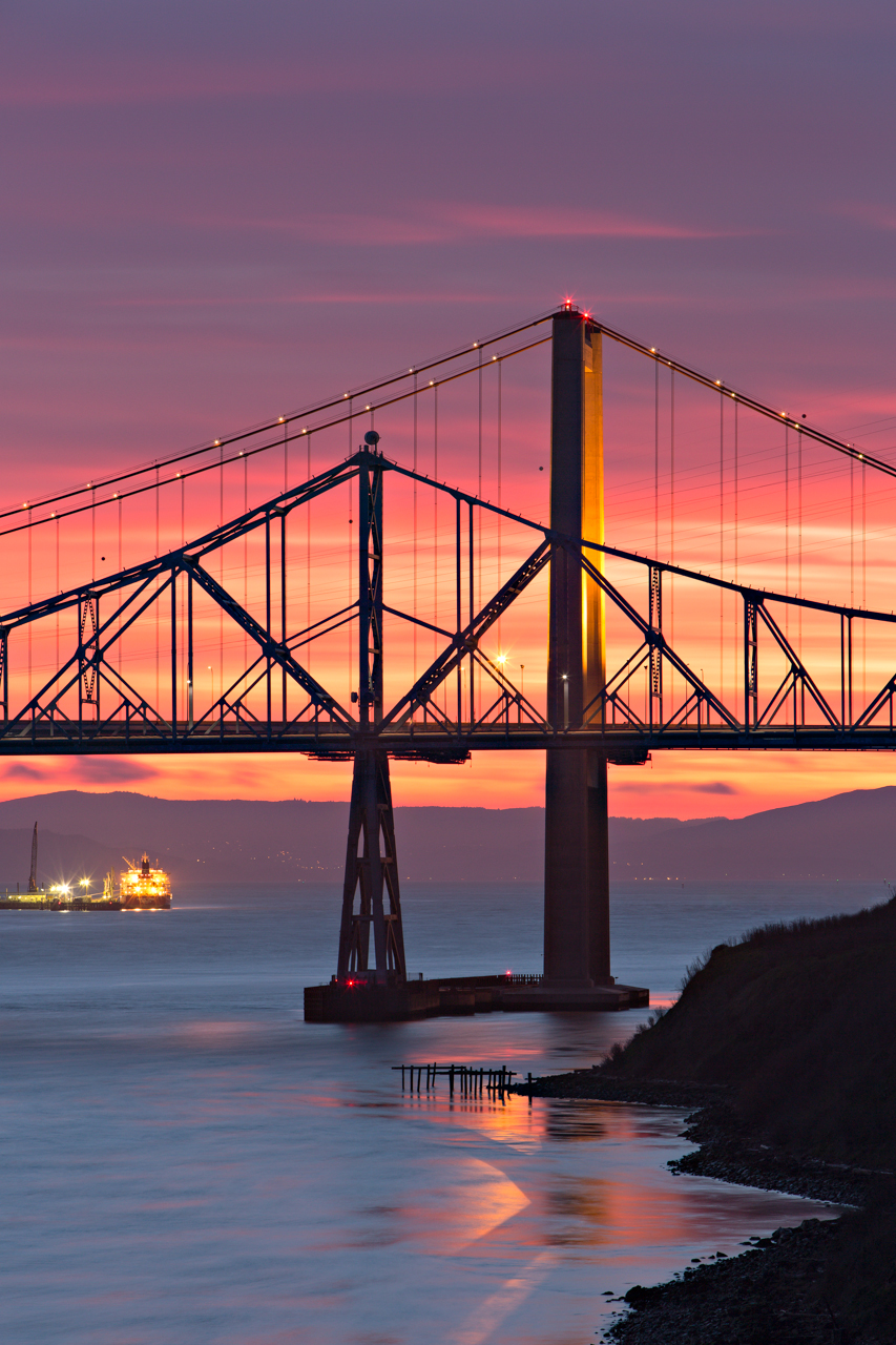 Goodnight Bridge.jpg