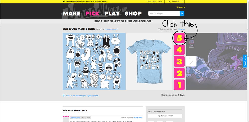 Threadless Monster Blog1.png