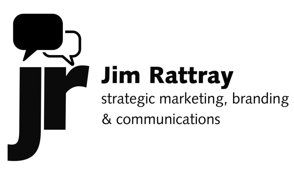 Jim-Rattray-logo.png