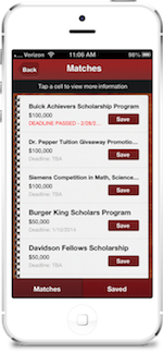 2013-0620-Scholly-content-iphone-2.png
