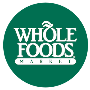 2013-0620-whole-foods-market-logo.png