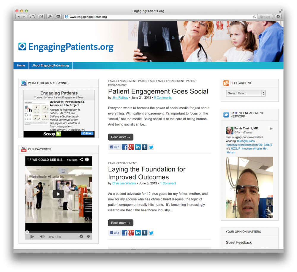 2013-0624-EngagingPatients screen shot.png