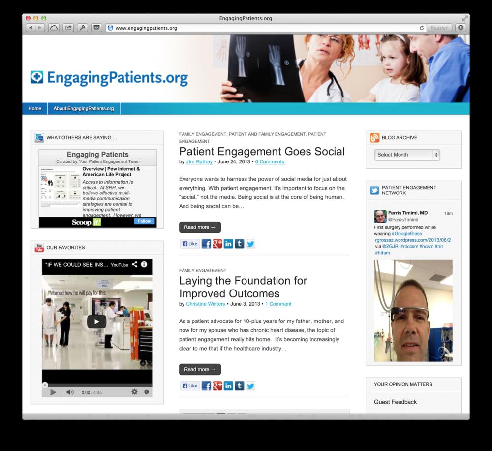 2013-0624-EngagingPatients screen shot.png