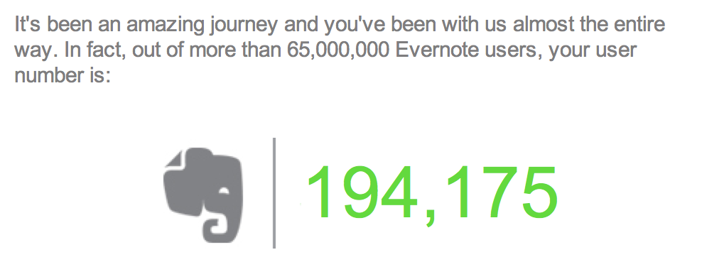 2013-0627-Evernote-number.png