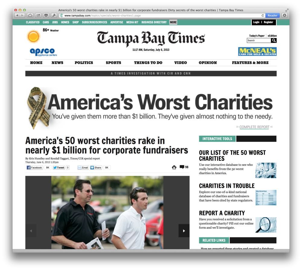 2013-0706-TB Times Worst Charities.png