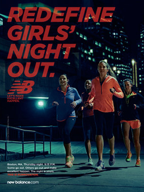 2013-0709-New Balance ad.jpg