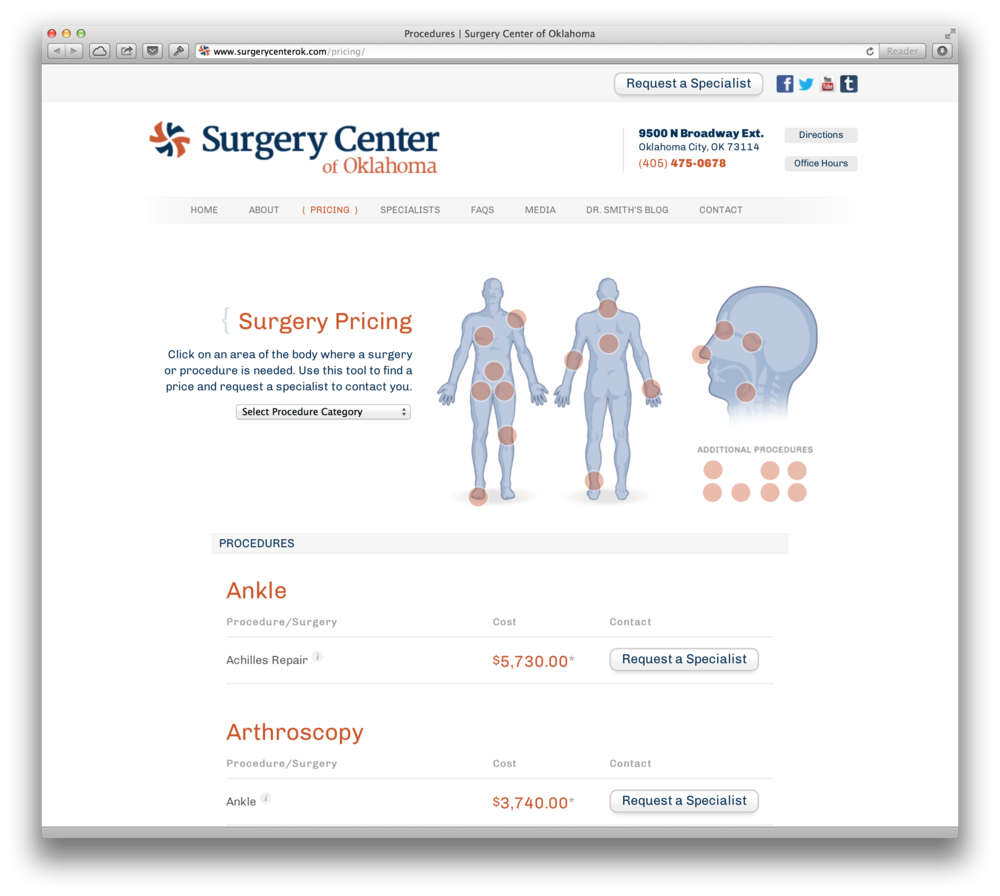 2013-0711-Surgery Center of Oklahoma.png