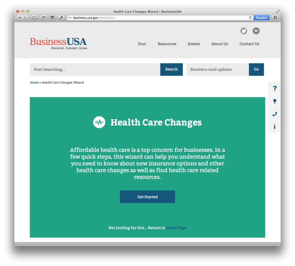 2013-0801-Health care reform wizard.png
