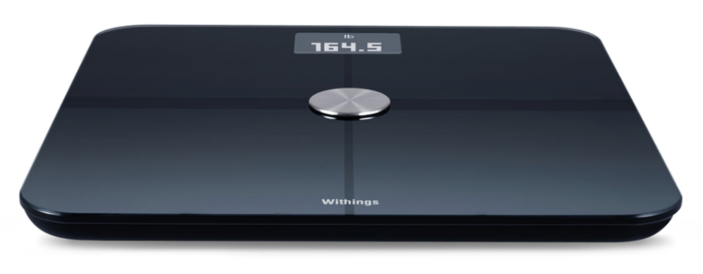 2013-0809-Withings Scale.png