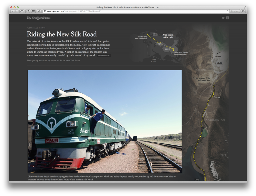 2013-0826-NYT Silk Road.png