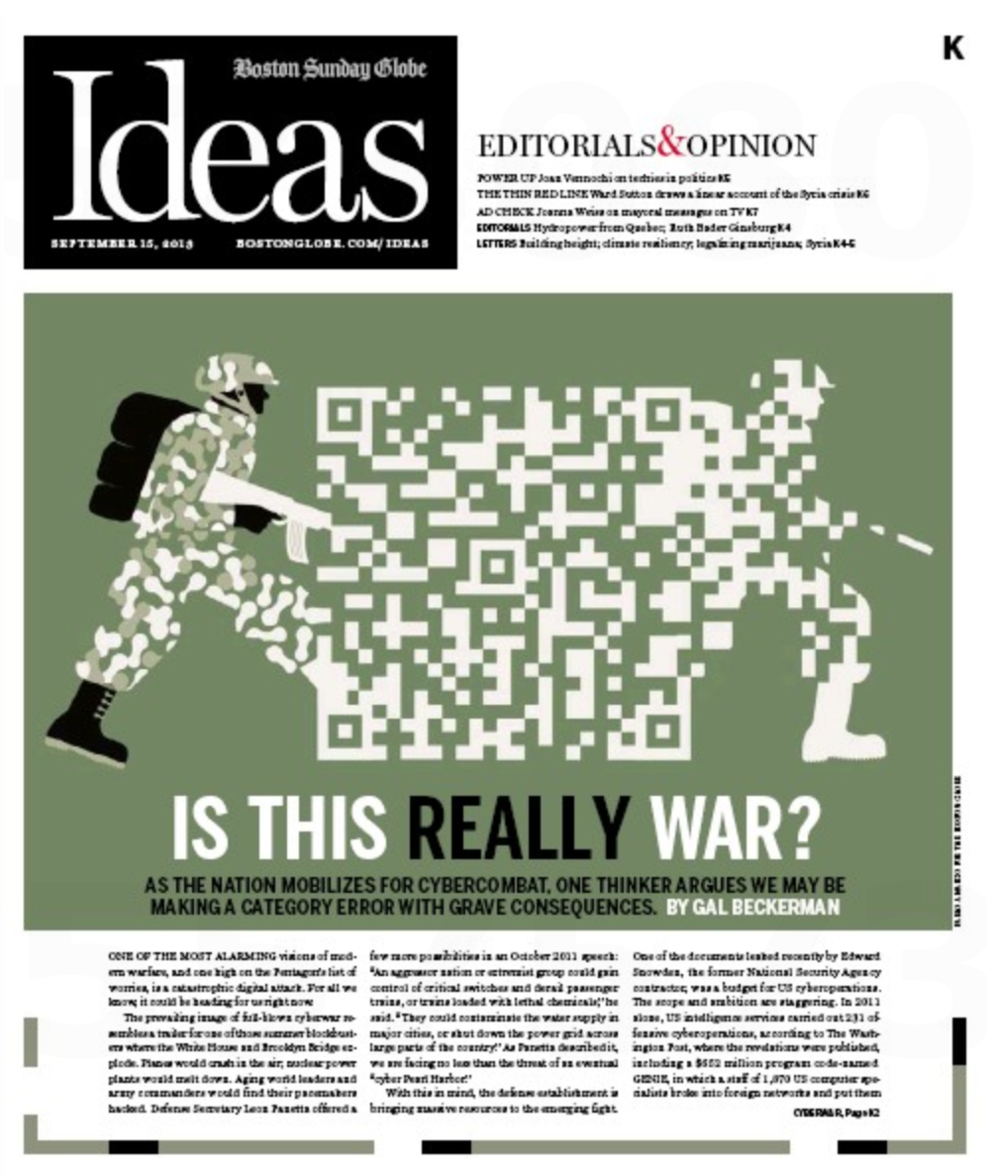 2013-0916-Boston Globe Cyberwar.png