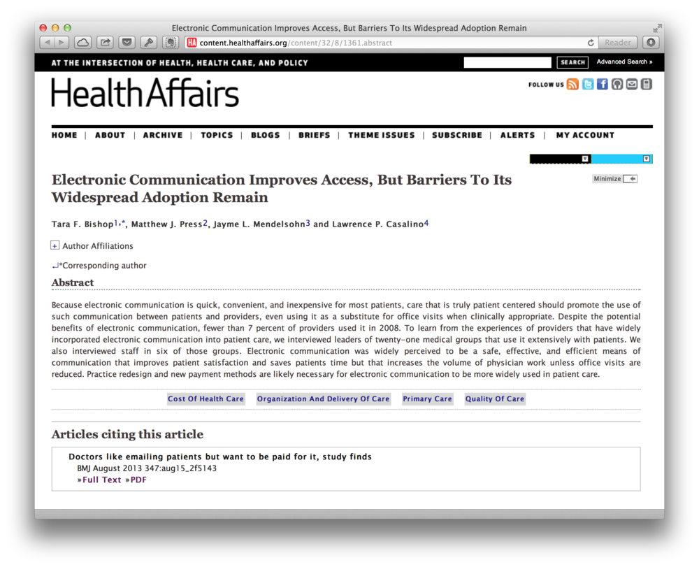 2013-0918-Health Affairs screenshot.png