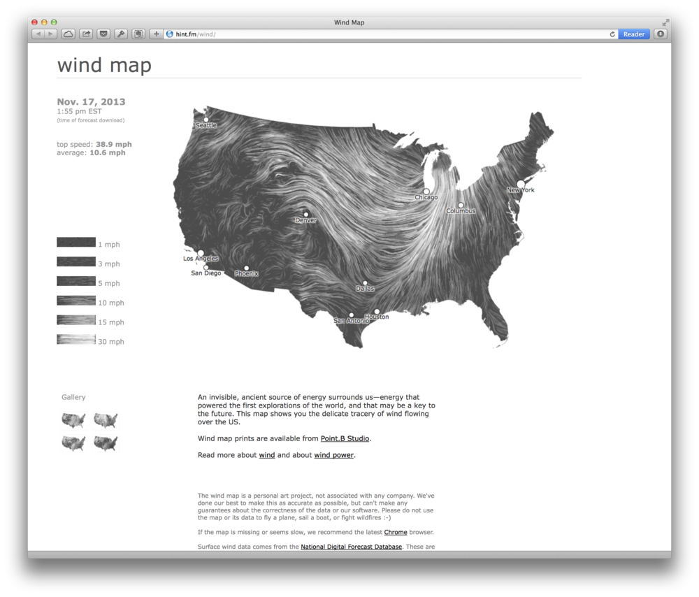 Wind Map.png