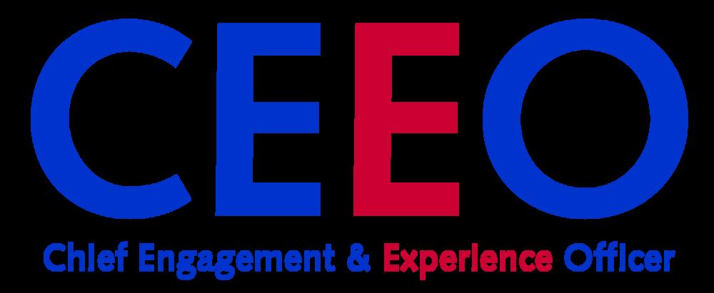 2013-1205-CEEO.png
