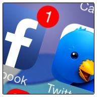 2013-1217-Social Media Oops.jpg