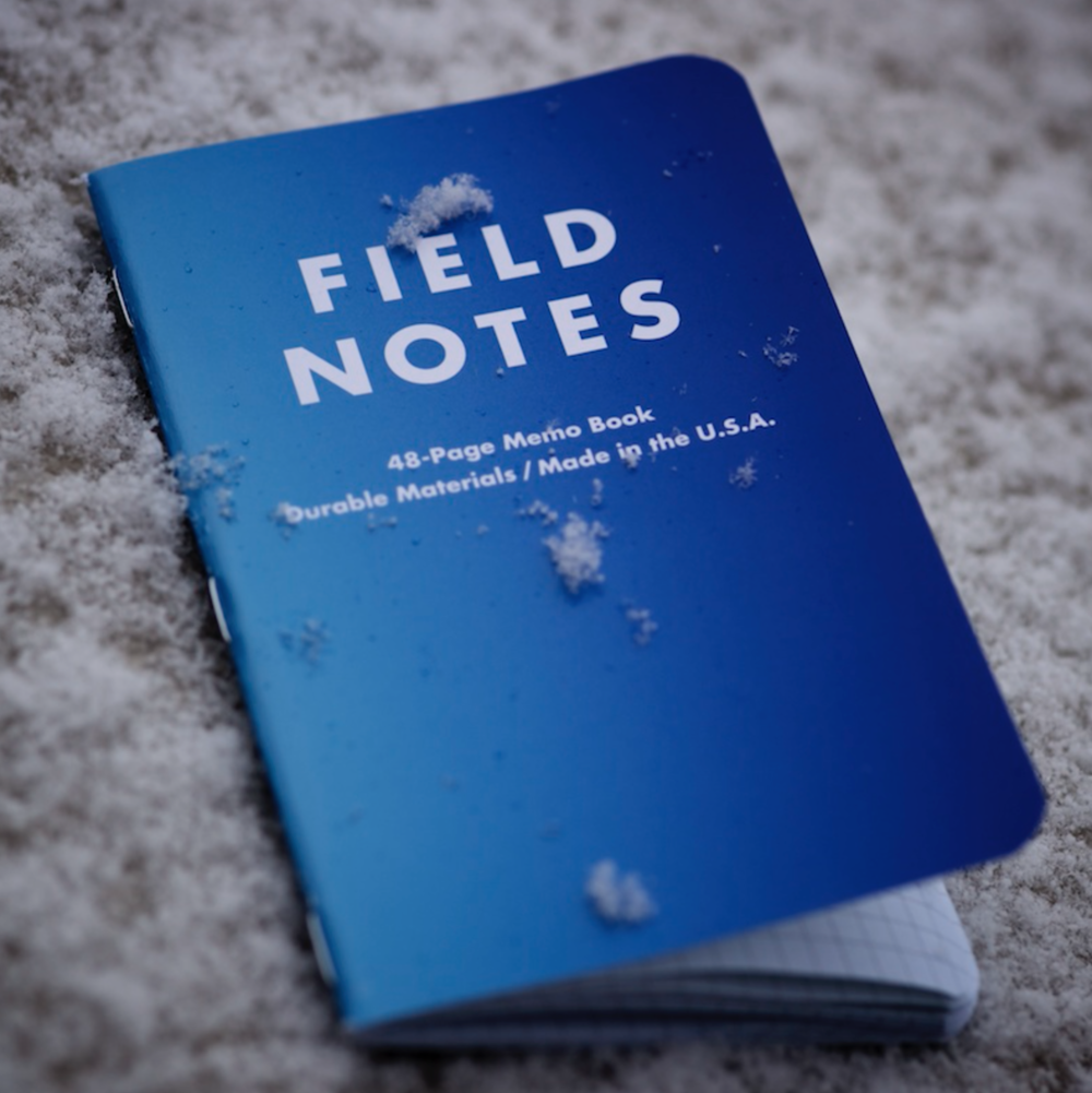 GIFT-Field Notes.png
