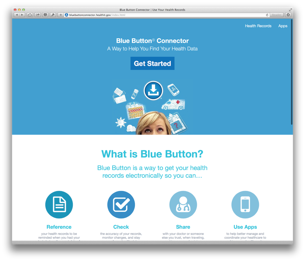 2014-0226-Blue Button Connector.png