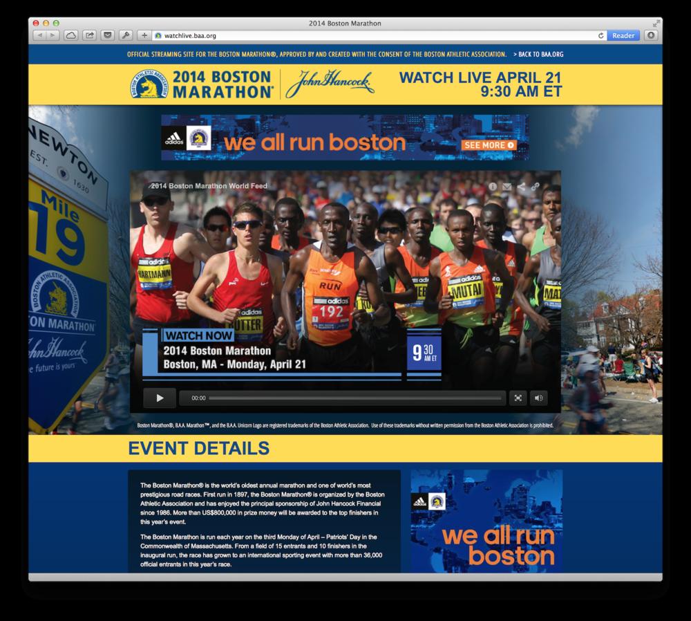 Boston Marathon web.png