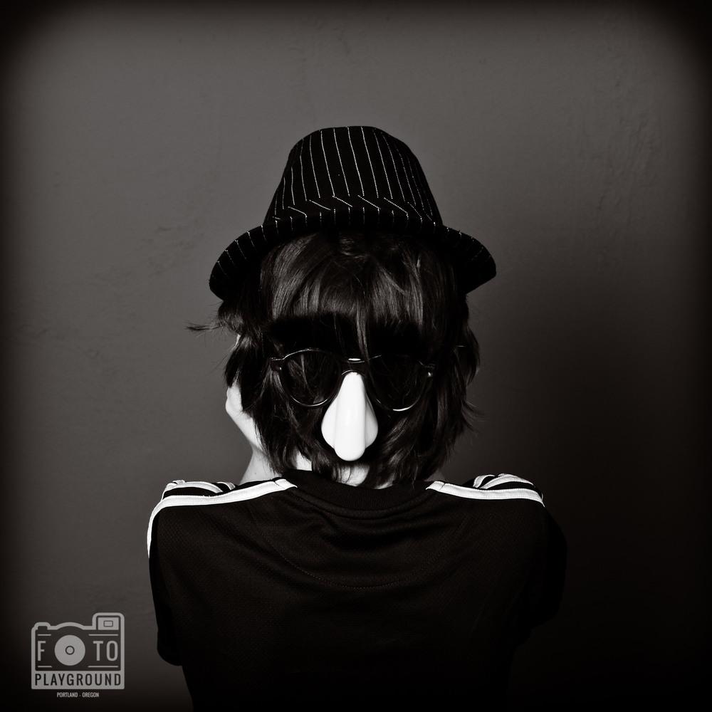 fotoplayground_4930.jpg