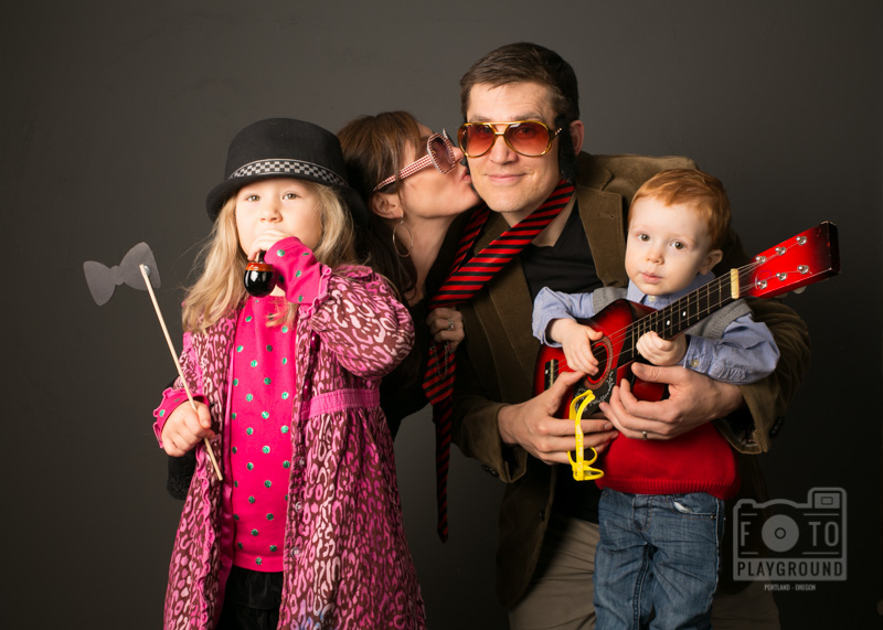 foto-playground_photo-booth-portland_oregon_3353.jpg