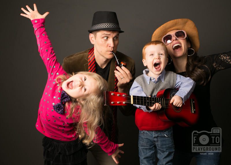 foto-playground_photo-booth-portland_oregon_3386.jpg