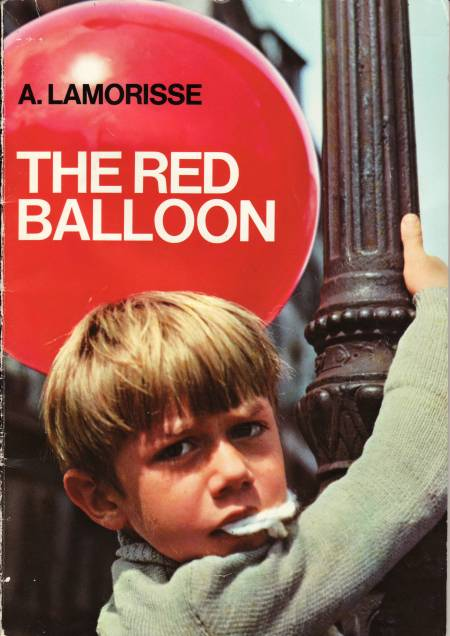 the red balloon.JPG