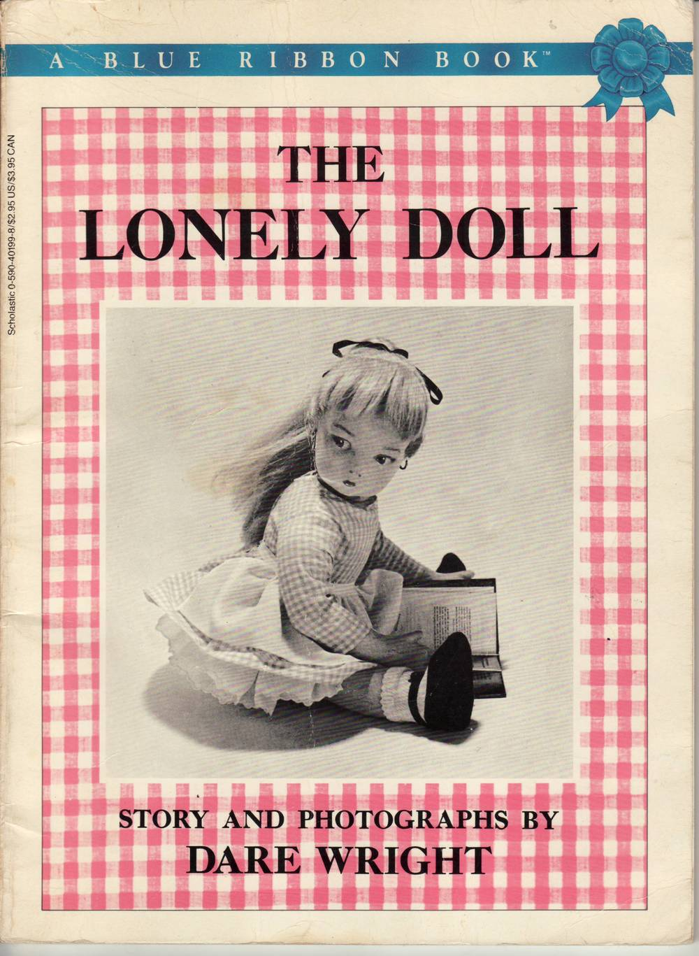 the lonely doll.JPG