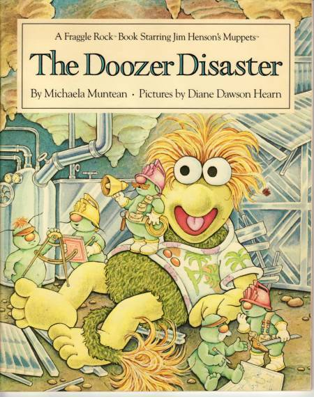 the doozer disaster.JPG