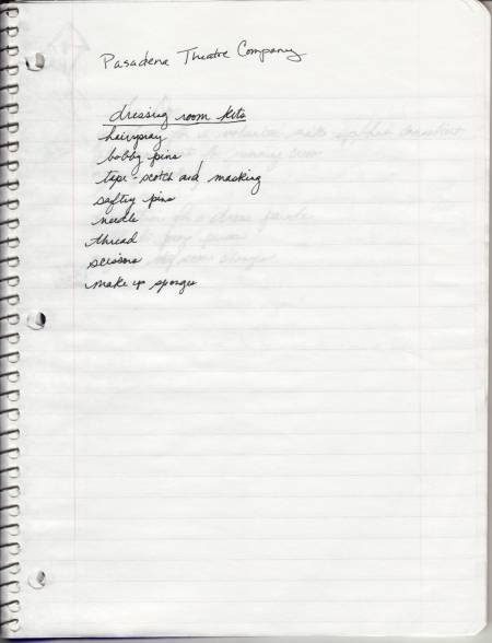 alison's notebook.JPG