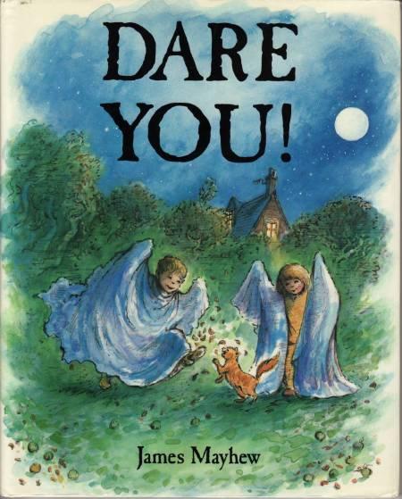 dare you!.JPG