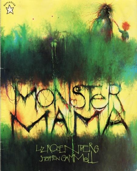 monster mama.JPG